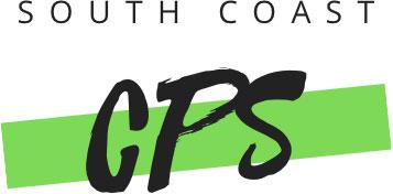 South Coast Property Show